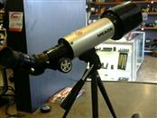 MEADE Telescope 60AZ-TE